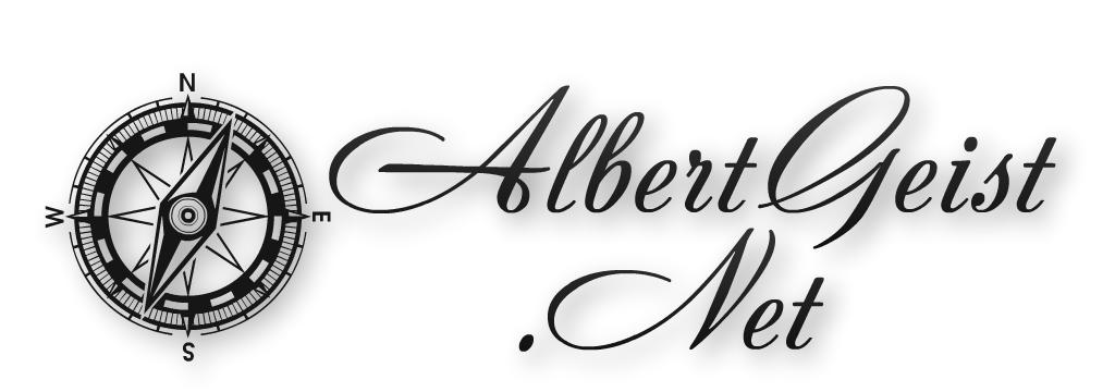 AlbertGeist